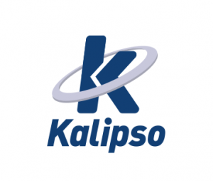 KALIPS