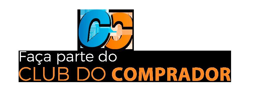 Club do Comprador